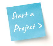 Start a Sustainability Project